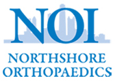 NOI - Northwestern Orthopaedic Institute, Chicago